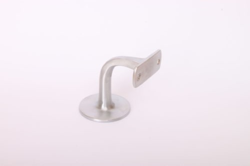 SC Handrail Bracket 5140SC by Top Flyte Systems