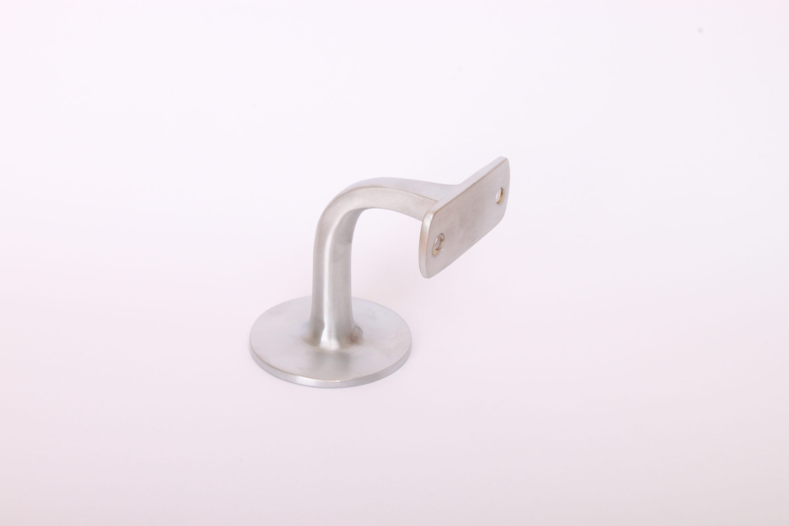 SC Handrail Bracket 5140SC by Top Flyte Systems
