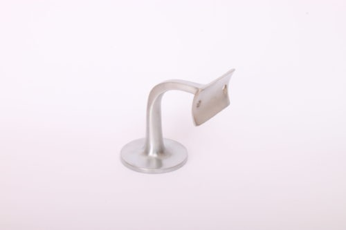 SC Handrail Bracket 5166 SC by Top Flyte Systems