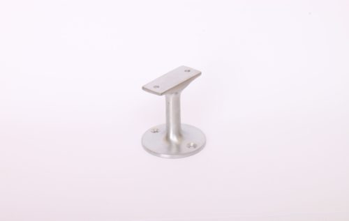 SC Handrail Bracket by Top Flyte Systems