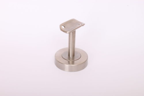 SS handrail Bracket OF49SS by Top Flyte Systems