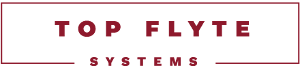 Top Flyte Systems Logo